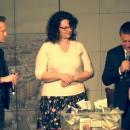 Święto Patrona SP wCechowie zwycięzcą gminnego plebiscytu