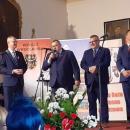 82. rocznica ogłoszenia Prawd Polaków spod Znaku Rodła
