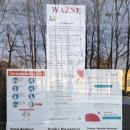 Pakiet bezpieczeństwa dla 150 tys. wrocławian