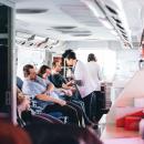 """Akcja """"Oddaj krew ipokieruj tramwajem"""" przedłużona"""