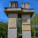 75. rocznica zakończenia II wojny światowej