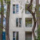 Apartamenty Ogrody Graua oddane doużytku