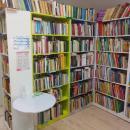 Otwarcie bibliotek na terenie gminy Kobierzyce