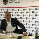 Posiedzenia Konwentu Powiatów Województwa Dolnośląskiego