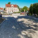Przebudowa ulicy Bankowej zakończona