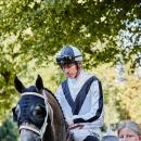 Za nami otwarcie sezonu wyścigów konnych na Partynicach
