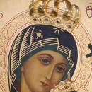 Jubileusz wParafii Matki Bożej Nieustającej Pomocy