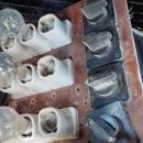 Zatrzymany sprawca 2 włamań na myjnię