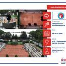 Tenisowa uczta rusza weWrocławiu - zobacz plan gier