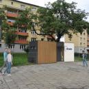 Ruszył największy tegoroczny remont torów weWrocławiu