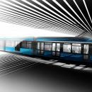 """MPK wybrało """"nowy tramwaj dla Wrocławia"""""""