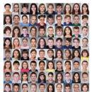100 polskich twarzy Brave Kids - finał weWrocławiu