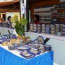 WBolesławcu rozpoczęły się największe wPolsce targi ceramiki