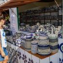 Zakończyły się największe targi ceramiki