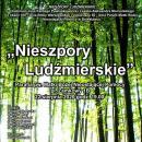 Nieszpory Ludźmierskie wpo raz pierwszy Bolesławcu!