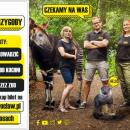 Zwiedzanie wrocławskiego zoo zprzewodnikiem - Meleksem przez zoo!