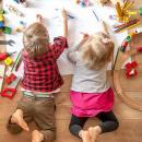 Maluchownia – inspiracją są dziecięce marzenia