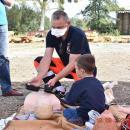 Wartościowe szkolenie wGroblicach