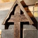 Przesłanie  kliczkowskiej  nekropolii