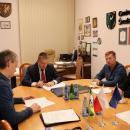 Umowy na PT wŚwiętem iŚrodzie Śląskiej