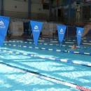 Basen Sportowy wewrocławskim Aquaparku już otwarty