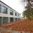 Wrocław: 11 nowych przedszkoli - 1800 miejsc