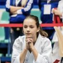 Udany weekend średzkich karateków