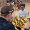 Kolejny sukces legnickich szachistów. Wywalczyli wicemistrzostwo Dolnego Śląska