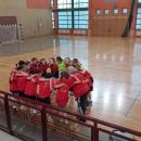 Handball Weekend wnaszej Hali