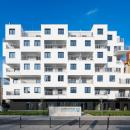 Grabiszyńska 141 – Dom Development ukończył kolejną inwestycję weWrocławiu