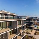 Dom Development otworzył Bulwar nad Odrą