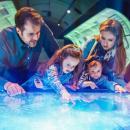 Hydropolis ponownie otwiera się dla gości