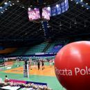 EWinner Gwardii Wrocław - etap otwarty zwycięstwem