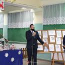 """""""Akademia Talentów"""" wZSP wUdaninie"""