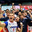 EWinner Gwardii Wrocław - półfinał jest nasz!