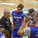 EWinner Gwardia Wrocław - owłos odzwycięstwa