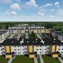 TBS Wrocław wybuduje 301 mieszkań na wynajem wLeśnicy