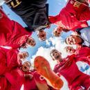 8. edycja międzynarodowego turnieju piłkarskiego Wrocław Trophy  już 2 lipca