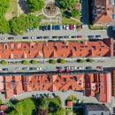 Strefa Płatnego Parkowania – pytania iodpowiedzi. Biuro SPP już otwarte