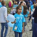 Artystyczne lato weWrocławiu – rusza kolejna edycja Brave Kids