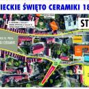 27. Bolesławieckie Święto Ceramiki