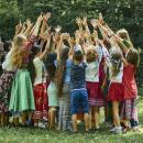 """""""Brave Kids pod wrocławskim niebem"""" już wten weekend. Zobacz, co się będzie działo"""
