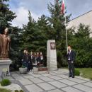 1 września 2021 – obchody 82. rocznicy wybuchu II wojny światowej