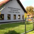 Dożynki gminne wRakoszycach