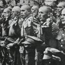 Nieznany  żołnierz  polski