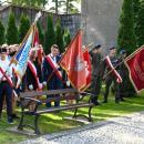 17 września – Światowy Dzień Sybiraka i82. rocznica agresji Związku Sowieckiego na Polskę