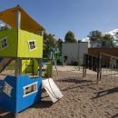 Na Kowalach powstało Centrum Aktywności Lokalnej