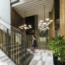 II etap Nyska Residence już wsprzedaży